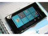 В Китае обнаружен поддельный HTC HD7 с поддельной ОС Windows Phone 7