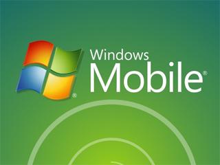 Знайомимо з Windows Mobile. Частина 2. Встановлення програм на Windows Mobile