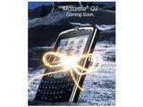 Motorola Q9H/Q2 будет работать на базе Palm OS?