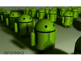 """Android-приложения для аккумуляторов """"убивают"""" их"""