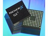 Новое GPS-решение от Nemerix ускорит работу GPS-чипа NX3