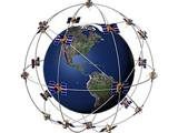 GPS-навигация в Symbian-смарфтонах. Часть 2 «Бесплатные программы для GPS-навигации»