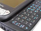 Обзор коммуникатора HTC P4350 (Herald)