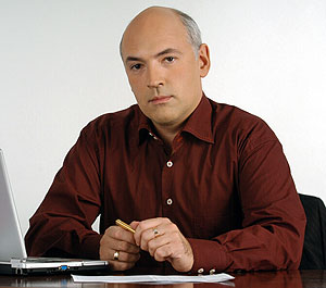 Василь Лацанич