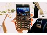 HTC Dream стане першим пристроєм з ОС  Android