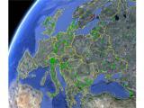 К 2012 году в зоне покрытия 4G-сетей будет проживать один миллиард человек