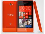 HTC Windows Phone 8S — вторая новинка производителя