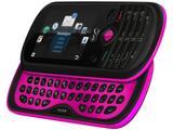 Яркий бюджетный слайдер Alcatel VM202