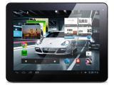 Купить китайский планшет Cube U9GT5 всего за $266