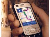 Vodafone отзывает бракованные Nokia 6110 Navigator