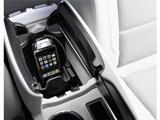 Інтегрований iPhone для власників Mercedes-Benz