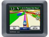 GPS-навігатор для Європи Garmin Nuvi 510