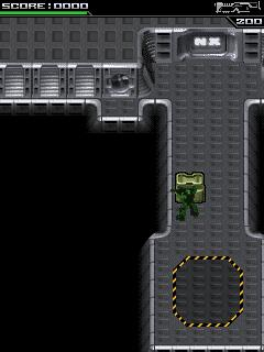 Game02_02.jpg