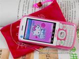 Телефон Shake Music Free G68 любит, когда его трясут