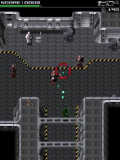Game02_03.jpg