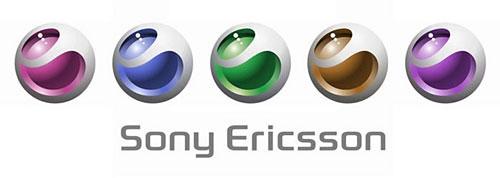 Новые логотипы SE