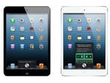 Компания Apple представила iPad mini