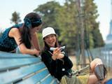 Конвертируем видео для мобильных устройств