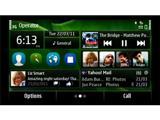Подробно об обновлении Symbian Anna