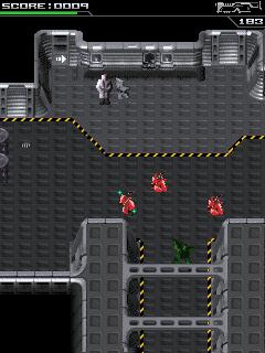Game02_05.jpg
