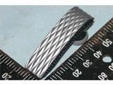 Bluetooth-гарнітура Aliph Jawbone 2 схвалена FCC