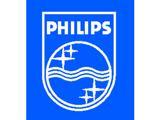 Штат компании Philips уменьшится на 6000 человек