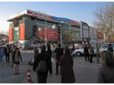 Пекин внедрит систему мониторинга передвижения жителей