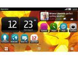 ОС Symbian Belle представлена компанией Nokia