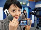 Мобільне ТБ завойовує Азію