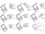 Нові подробиці про користувальницький інтерфейс Nokia S60 Touch