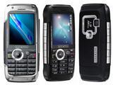 Обзор мобильного телефона Alcatel OT S853