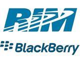 RIM извиняется перед владельцами BlackBerry с помощью приложений