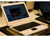 Commodore возвращается с нетбуком UMMD 8010/F