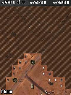 Game03_03.jpg