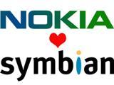 Nokia збирається поглинути Symbian Limited і створити Symbian Foundation