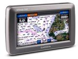 GPS-навігатор Garmin GPSMap 640 для суши й моря
