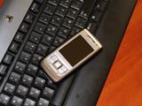 Обзор смартфона Nokia E65