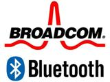 Broadcom продемонстрировала Bluetooth 10x