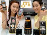 LG анонсировала трио музофонов: GM310, GM210 и GM205