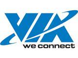 VIA обвиняет Apple в незаконном использовании двух патентов в процессорах A4 и A5