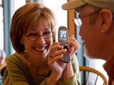 Тестирование туристического оператора «Гудлайн»: «Недорого и удобно»