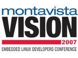 MontaVista присоединилась к LiMo Foundation для создания глобальной платформы