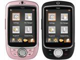 Доступный тачфон Orange Vegas появился в продаже