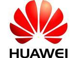 Huawei выпустила мобильное Wi-Fi-устройство для LTE TDD