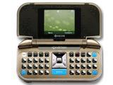Kyocera Lingo M1000 наконец-то появится в продаже