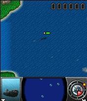 Game05_03.jpg