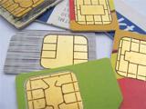 Телефоны с тремя SIM-картами наполнят глобальный рынок