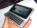 Nokia рассказывает о будущем платформ Symbian и MeeGo