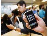 SingTel буде продавати iPhone у Сінгапурі, Індії, Австралії й Філіппінах