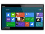 Windows-планшеты получат 20% рынка